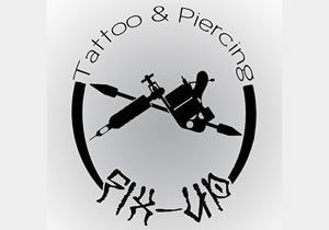Fix-Up Tattoo & Piercing