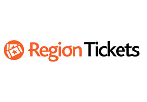 Región Tickets