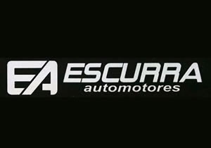 Escurra Automotores