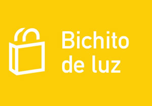 Bichito de Luz - F�brica de guardapolvos