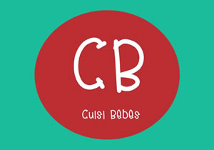 Cuisi Beb�s