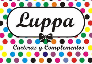 Luppa Complementos