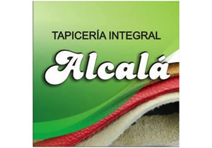 Tapicer�a Integral Alcal�