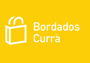 Bordados Currá