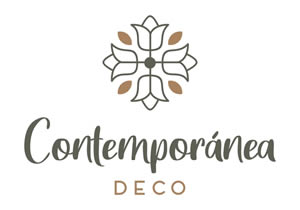 Contemporánea Deco