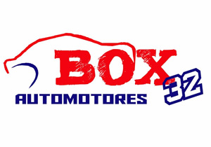 Box 32 Automotores