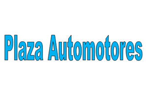 Plaza Automotores