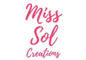 Miss Sol Creations