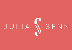 Julia Senn Decodesign