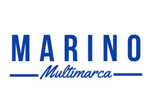 Marino Multimarca