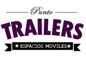 Punto Trailers