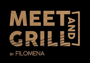 Meet And Grill