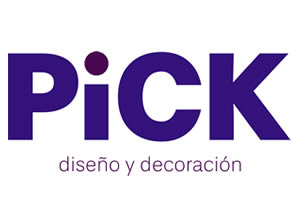 PICK Diseño y Decoracion