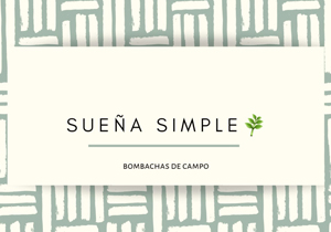 Sueña Simple