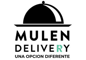 Mulen Delivery