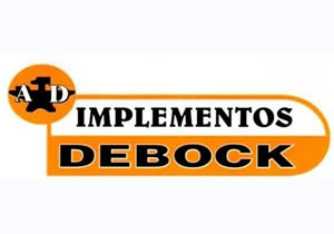 Implementos Debock