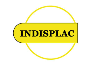 INDISPLAC