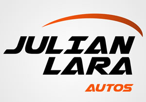 Julian Lara - Autos