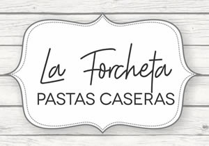 La Forcheta Pastas
