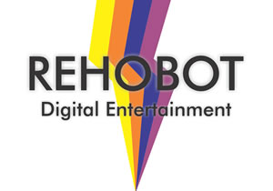 Rehobot Digital