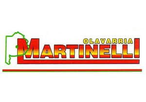Carrocer�as Martinelli