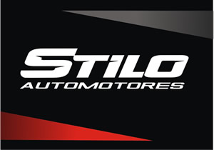 Stilo Automotores