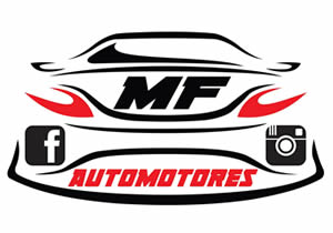MF Automotores