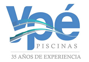 Yp� Piscinas