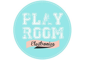 Play Room Bolivar